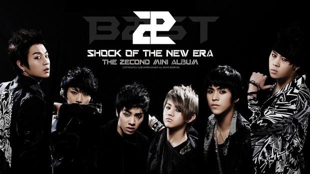 10 bản hit tròn 10 tuổi vào năm 2020: Toàn những giai điệu quốc dân của SNSD, BIGBANG, 2NE1, Suju... mà fan Kpop thuộc nằm lòng - Ảnh 7.