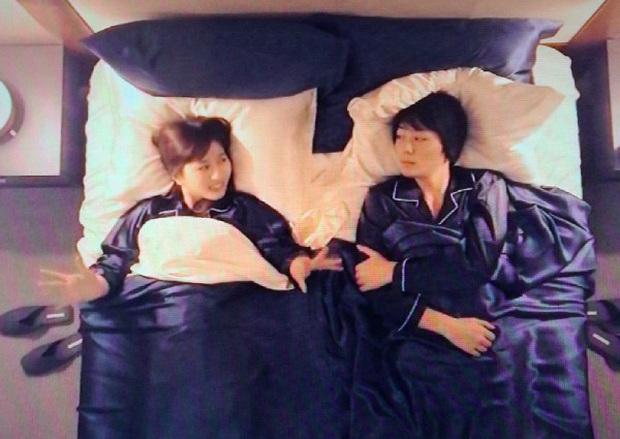 Điều gây sốc chỉ có ở showbiz Nhật: Girlgroup có dịch vụ giường chiếu, nữ idol 23 tuổi vẫn tắm chung với bố và hơn thế - Ảnh 5.