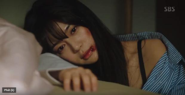 The Last Empress - phim cung đấu đẫm máu nhất 2019: Kịch bản bi thảm rợn người, ngoại tình báo thù đều có đủ - Ảnh 10.