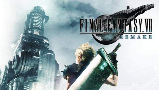 Không chỉ mỗi Toàn Chức Cao Thủ, game thủ còn cả loạt phim cực đỉnh để xem - Ảnh 4.