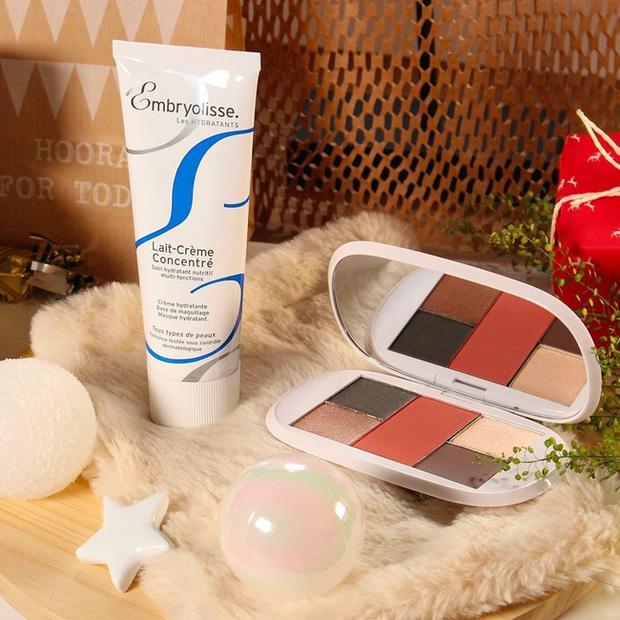 4 quý cô người Pháp da đẹp bật mí loạt bí kíp giúp da căng khỏe nõn nà, bất chấp thời tiết mùa đông khắc nghiệt cỡ nào - Ảnh 4.