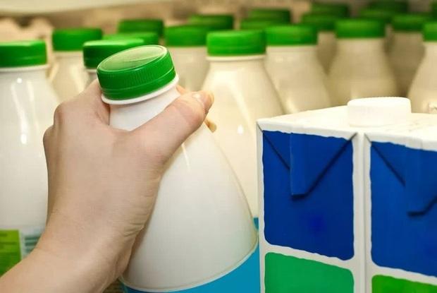 Có thể bạn vẫn đang bảo quản các loại sữa sai cách: sữa tiệt trùng, thanh trùng và sữa chua đã mở nắp còn dùng được trong bao lâu? - Ảnh 5.