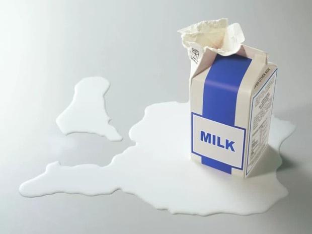 Có thể bạn vẫn đang bảo quản các loại sữa sai cách: sữa tiệt trùng, thanh trùng và sữa chua đã mở nắp còn dùng được trong bao lâu? - Ảnh 6.