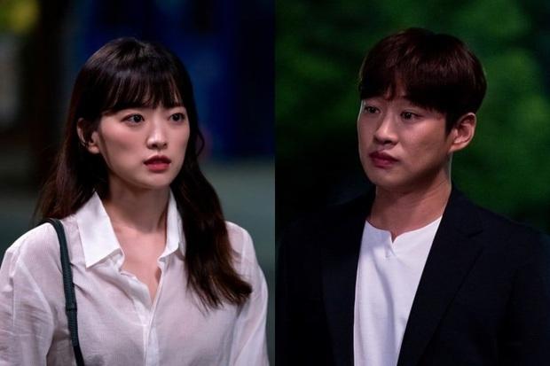 """6 phim Hàn 2019 khiến khán giả """"tiếc hùi hụi"""" vì thành tích chưa tương xứng với chất lượng - Ảnh 3."""