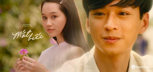 Có một thế giới tình yêu của những kẻ đơn phương trong truyện Nguyễn Nhật Ánh: Người như Ngạn, có lẽ chỉ còn trong hồi ức - Ảnh 10.
