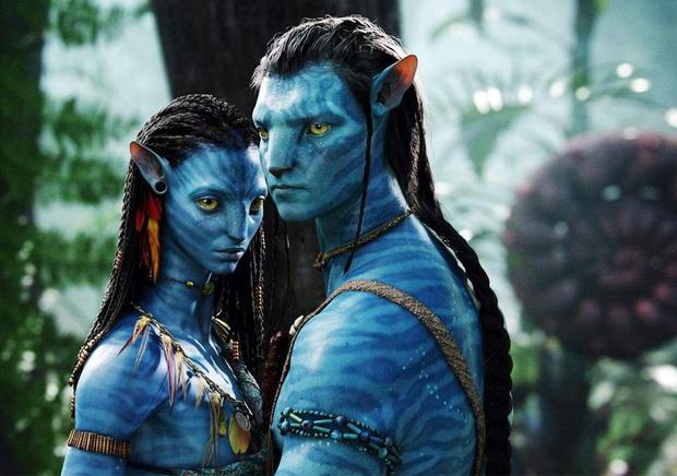 Điểm tin đấu đá: Avatar sẽ chiếu lại để phế truất ngôi vương phòng vé của ENDGAME - Ảnh 2.
