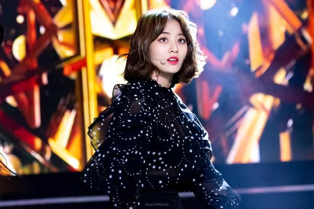 30 nữ idol hot nhất hiện nay: Top 3 toàn mỹ nhân sexy Kpop, nhưng ai đỉnh đến mức 5 lần 7 lượt vượt mặt Jennie? - Ảnh 8.