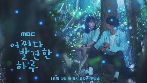 """6 phim Hàn 2019 khiến khán giả """"tiếc hùi hụi"""" vì thành tích chưa tương xứng với chất lượng - Ảnh 7."""