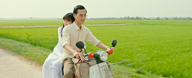 Cận cảnh nhan sắc 5 diễn viên đóng vai Trà Long (Mắt Biếc): Lớn hay nhỏ cũng đẹp ăn đứt phần thiên hạ - Ảnh 11.