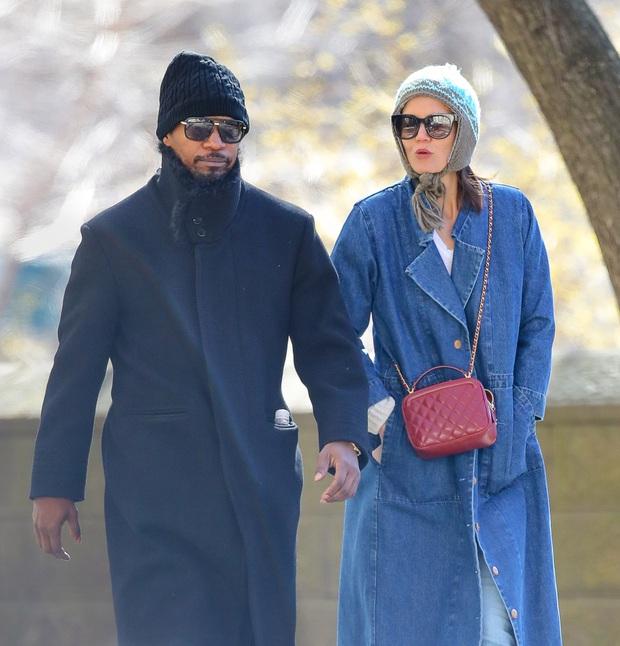 6 cặp đôi đình đám Hollywood toang năm 2019: Miley - Liam chưa phải ồn ào nhất, tận 2 cặp có con vẫn quyết dứt tình - Ảnh 12.