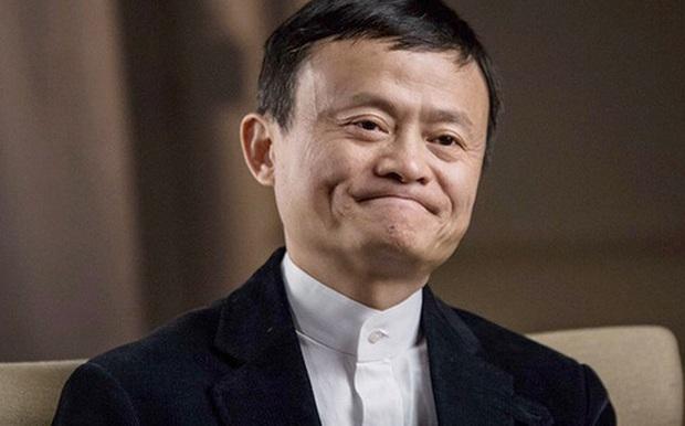 Jack Ma: Để phát triển hệ thống giáo dục, các nhà quản lý nên loại bỏ những kỳ thi truyền thống, các tiết học không nên dài quá 40 phút, đào tạo theo mục tiêu 3Q! - Ảnh 1.