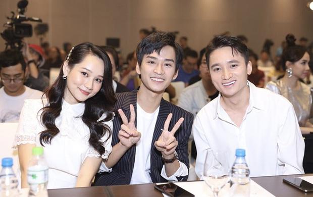 Chủ động giấu hẳn giọng hát Phan Mạnh Quỳnh trong phim, Victor Vũ thật sự đưa Mắt Biếc lên tầm cao mới! - Ảnh 3.