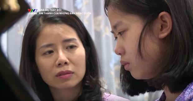 Bị mẹ mắng suốt ngày, cô bé 11 tuổi nuôi ý nghĩ trả thù cả dòng họ cho mẹ bẽ mặt: Câu chuyện đau lòng về phương pháp dạy con hiện nay - Ảnh 1.