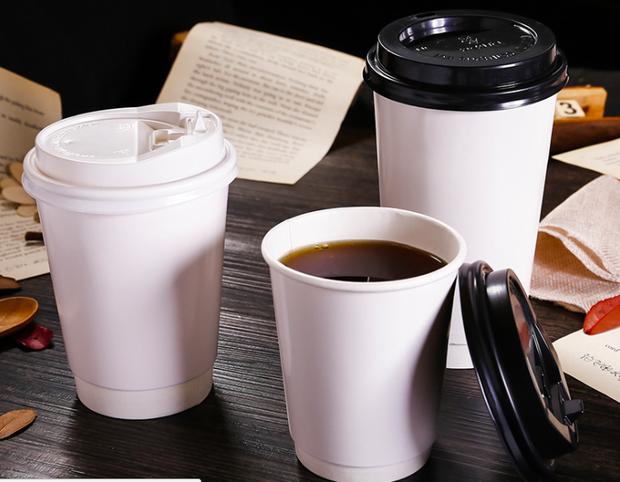 Vô tư sử dụng cốc giấy dùng một lần đựng các đồ uống nóng, bạn có biết liệu nó có độc không? - Ảnh 5.