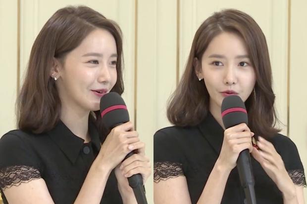 Dàn sao Hàn hiếm hoi dự sự kiện bên Tổng thống: Song Song và Yoona - Suzy mê hồn dù giản dị, BTS đúng là khác biệt! - Ảnh 12.