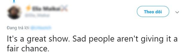 Bom tấn Netflix The Witcher bị chấm điểm thấp ngỡ ngàng, nhà sản xuất lên tiếng cà khịa giới phê bình không chịu xem cho hết - Ảnh 4.