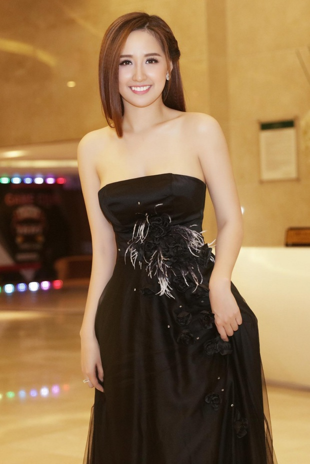 Đỉnh cao nhan sắc dàn Hoa hậu đăng quang cả thập kỷ: U40, U50 vẫn đẹp ngỡ ngàng, Mai Phương Thúy táo bạo nhất - Ảnh 17.