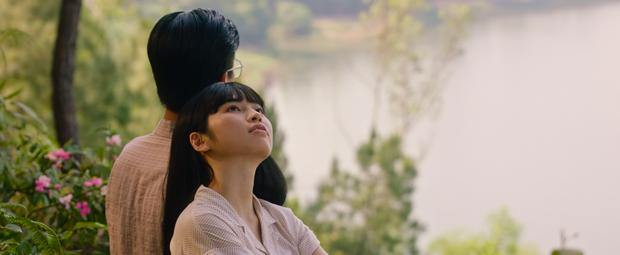 Cận cảnh nhan sắc 5 diễn viên đóng vai Trà Long (Mắt Biếc): Lớn hay nhỏ cũng đẹp ăn đứt phần thiên hạ - Ảnh 10.