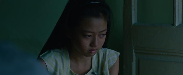 Cận cảnh nhan sắc 5 diễn viên đóng vai Trà Long (Mắt Biếc): Lớn hay nhỏ cũng đẹp ăn đứt phần thiên hạ - Ảnh 8.