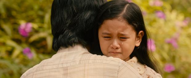 Cận cảnh nhan sắc 5 diễn viên đóng vai Trà Long (Mắt Biếc): Lớn hay nhỏ cũng đẹp ăn đứt phần thiên hạ - Ảnh 7.