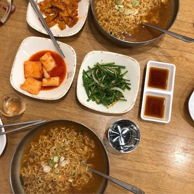 """Những điều """"phi thường"""" chỉ có ở Hàn Quốc khiến du khách đến đây lần đầu ai cũng há hốc mồm không tin vào mắt mình (phần 1) - Ảnh 5."""