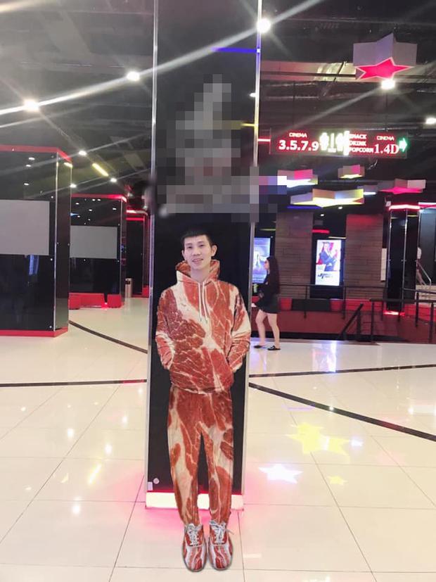 Thịt heo tăng giá phi mã và loạt ảnh chế bắt trend khiến dân mạng cười nghiêng ngả - Ảnh 4.