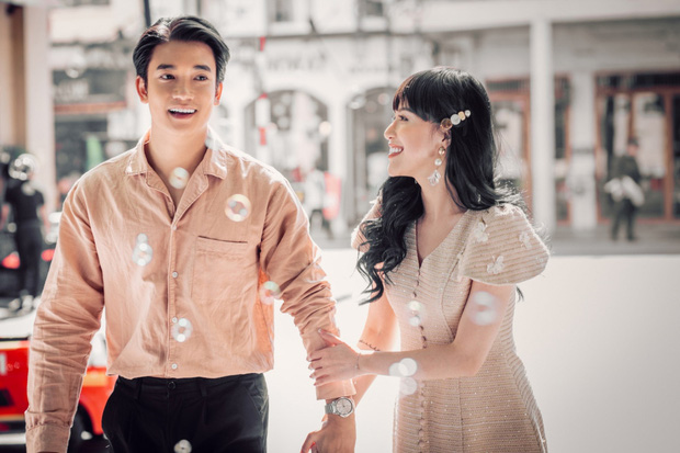 Ngày lành tháng tốt: Khoai Lang Thang debut làm ca sĩ, Tân binh Simple Love và quán quân The Voice cùng tung sản phẩm giữa bão toang của Jack và K-ICM - Ảnh 9.