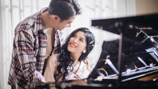Ngày lành tháng tốt: Khoai Lang Thang debut làm ca sĩ, Tân binh Simple Love và quán quân The Voice cùng tung sản phẩm giữa bão toang của Jack và K-ICM - Ảnh 7.