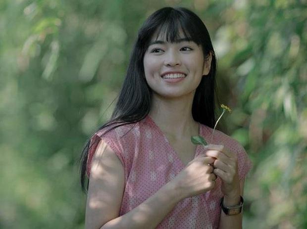 Cận cảnh nhan sắc 5 diễn viên đóng vai Trà Long (Mắt Biếc): Lớn hay nhỏ cũng đẹp ăn đứt phần thiên hạ - Ảnh 2.