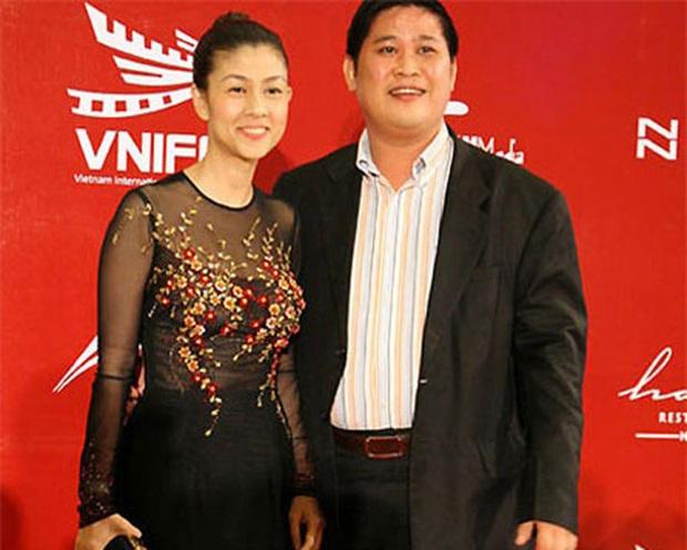 Kim Thư: Từ nàng thơ một thời khiến bao người mê đắm, bà trùm triệu đô đến startup bán xôi ở tuổi 40 - Ảnh 8.