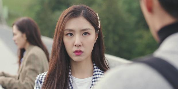 Chết cười với Son Ye Jin đi nịnh nọt mama tổng quản, kiếm mối cho Hyun Bin thăng chức ở Tình Yêu Hạ Cánh - Ảnh 10.
