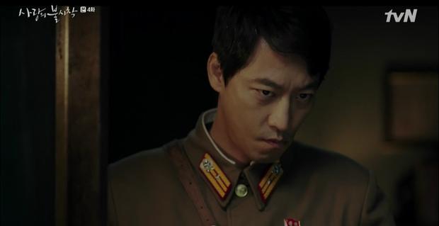 Chết cười với Son Ye Jin đi nịnh nọt mama tổng quản, kiếm mối cho Hyun Bin thăng chức ở Tình Yêu Hạ Cánh - Ảnh 13.