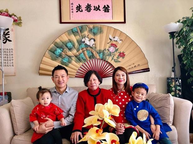 Choáng với loạt biệt thự xa hoa tại trời Tây của sao Việt: Lệ Quyên, Phạm Hương sang chảnh nhưng vẫn chưa bằng Đan Trường - Ảnh 10.