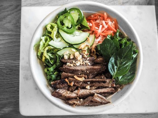 9 loại thực phẩm báu vật cho những bạn ăn kiêng giảm cân theo chế độ Keto - Ảnh 5.