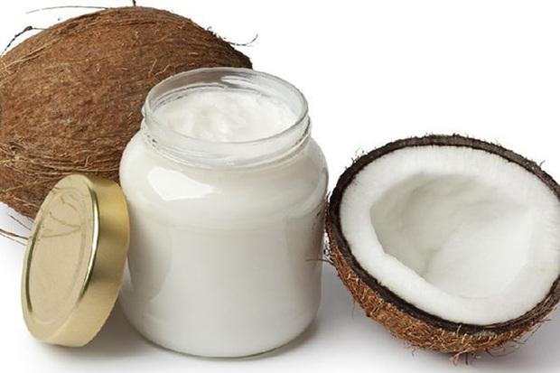 9 loại thực phẩm báu vật cho những bạn ăn kiêng giảm cân theo chế độ Keto - Ảnh 6.