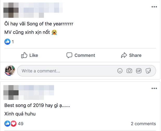 Red Velvet tung MV chốt hạ 2019, bất ngờ với chất nhạc US-UK và phản ứng bùng nổ: Ca khúc của năm đây rồi! - Ảnh 2.