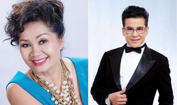 Showbiz Việt thay đổi sau 10 năm: Thế hệ idol cũ đã dựng vợ gả chồng, hội 10x trỗi dậy, scandal chưa bao giờ ngừng hot! - Ảnh 11.