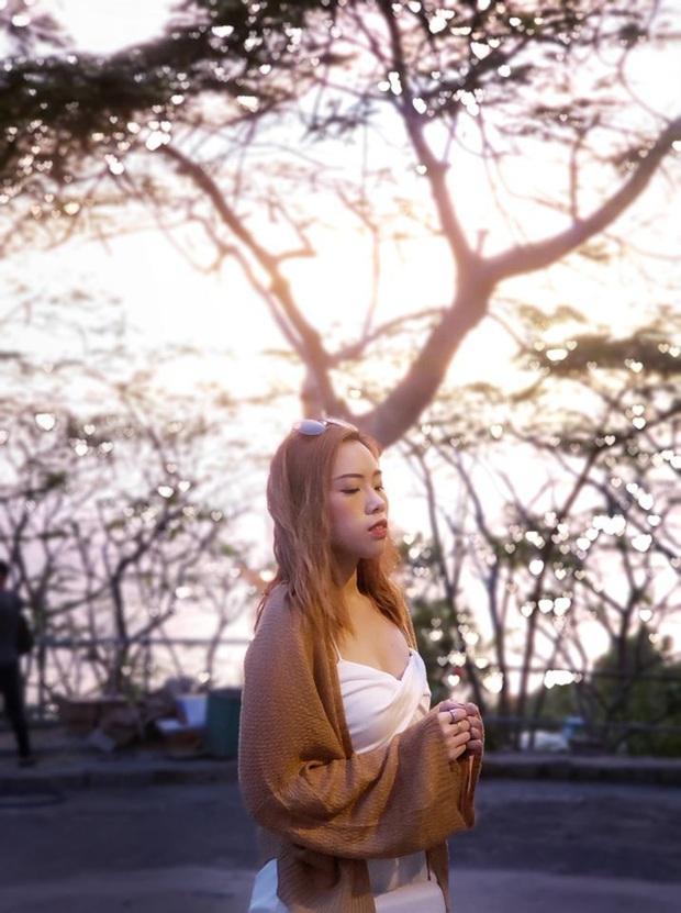 Review cực chi tiết 3 ứng dụng tính calo đang được nhiều bạn trẻ Việt tin dùng nhất cho công cuộc giảm cân giữ dáng - Ảnh 10.