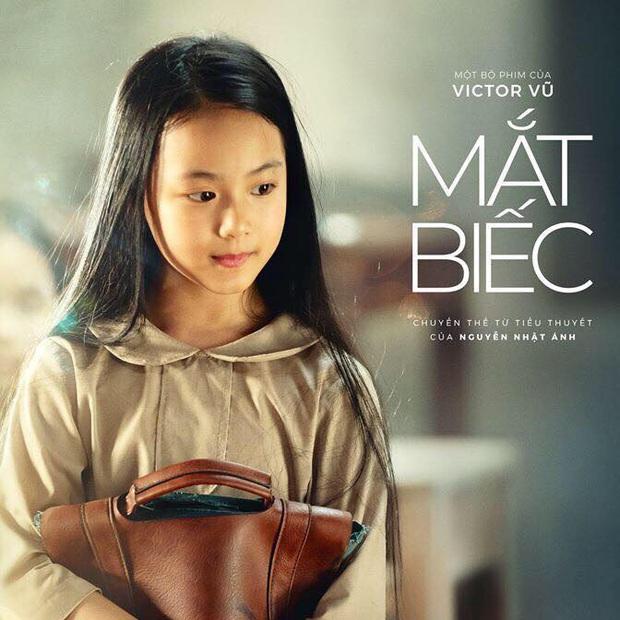 Diễn viên đóng Hà Lan ngày bé: 9 tuổi đã có thành tích khủng, gây thương nhớ không kém gì đàn chị Trúc Anh - Ảnh 1.