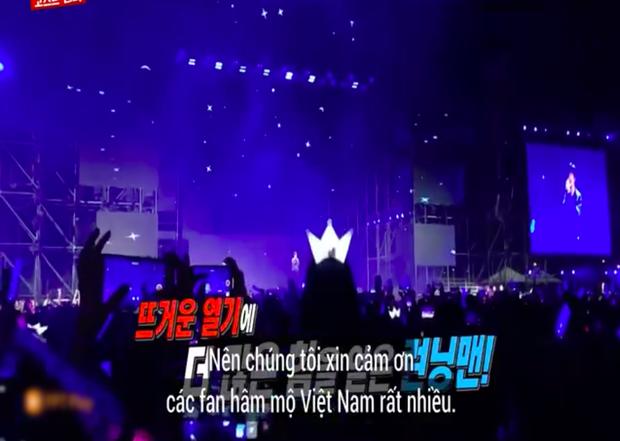 """Các thành viên Running Man Hàn """"lú lẫn"""" vì loại rau thơm khi ăn kèm với phở ở Việt Nam, chú Ji Suk Jin còn bị một vố """"quê độ"""" - Ảnh 13."""