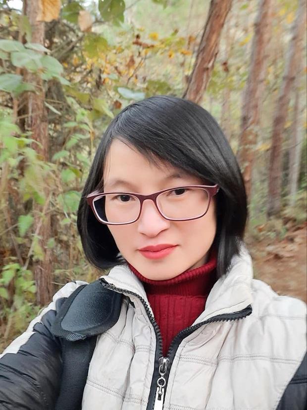 """Bức ảnh """"trường học trên mây"""" đầy thơ mộng ở Hà Giang và sự thật khắc nghiệt ít người biết - Ảnh 2."""