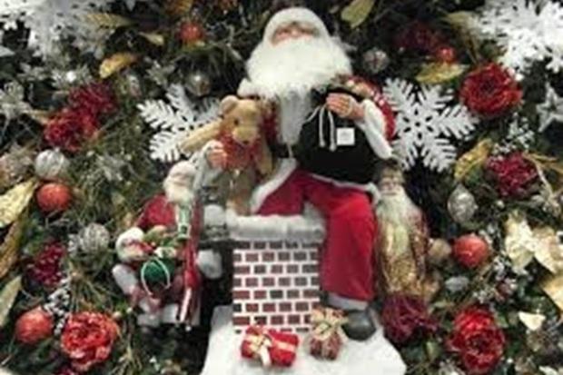 Nước nào trên thế giới nghỉ lễ Giáng sinh nhiều nhất? - Ảnh 1.