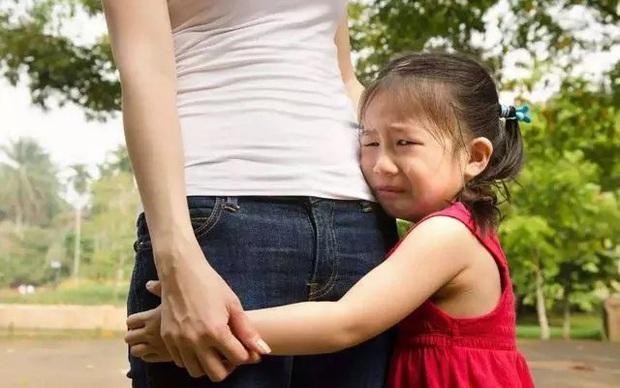 Giáo dục Nhật Bản: Bắt nạt học đường, trường quy định cả màu đồ lót của học sinh, trẻ em thà tự tử còn hơn phải đi học - Ảnh 1.