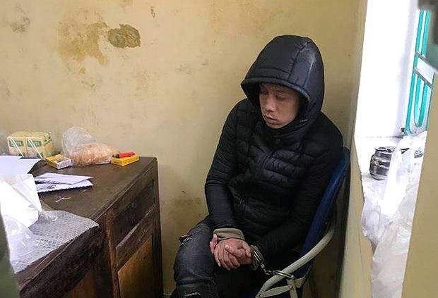 Nhìn lại những vụ TNGT kinh hoàng năm 2019: Nữ lao công chết thảm trên đường Láng Hạ, 15 người thương vong trên đường viếng nghĩa trang - Ảnh 8.