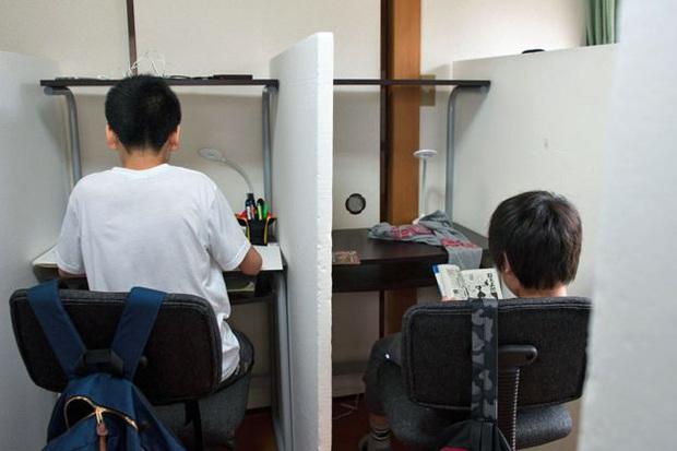 Giáo dục Nhật Bản: Bắt nạt học đường, trường quy định cả màu đồ lót của học sinh, trẻ em thà tự tử còn hơn phải đi học - Ảnh 6.