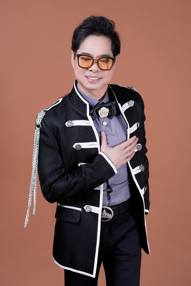 Showbiz Việt thay đổi sau 10 năm: Thế hệ idol cũ đã dựng vợ gả chồng, hội 10x trỗi dậy, scandal chưa bao giờ ngừng hot! - Ảnh 9.