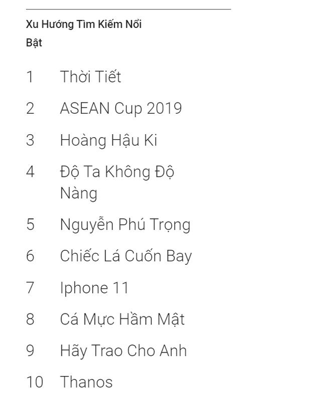 4 phim Thái đốn gục khán giả Việt năm 2019 không thể nào bỏ qua siêu phẩm Chiếc Lá Bay - Ảnh 3.