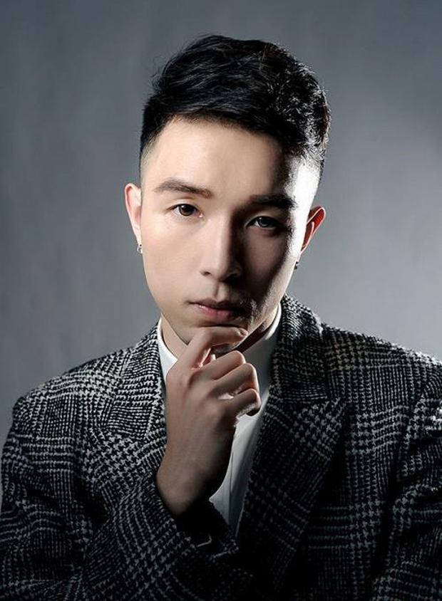 Từ Jack - K-ICM nhìn lại drama quản lý - nghệ sĩ: Sơn Tùng bị cấm diễn, Ngô Thanh Vân 10 năm vẫn không tha thứ cho Tronie - Ảnh 12.