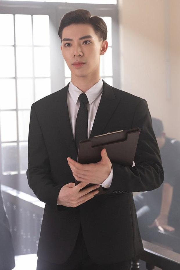 Từ Jack - K-ICM nhìn lại drama quản lý - nghệ sĩ: Sơn Tùng bị cấm diễn, Ngô Thanh Vân 10 năm vẫn không tha thứ cho Tronie - Ảnh 13.