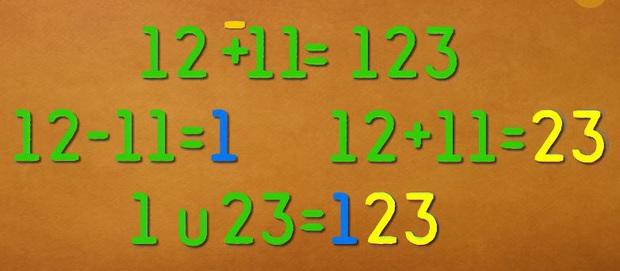 Bạn sẽ tiếp tục khi thấy màu đỏ và dừng lại khi thấy màu xanh vào lúc nào, câu trả lời khiến bạn kinh ngạc đấy! - Ảnh 12.